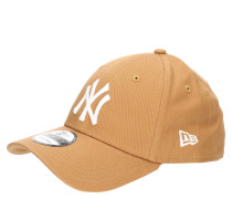 9FORTY New York Yankees Basecap