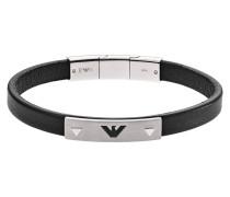 Armband, EGS2411040