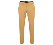 "Chino ""Benny 8"", Modern Fit, Stretch"