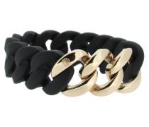 "Armband ""Original"" 106779 Edelstahl  rosegold"