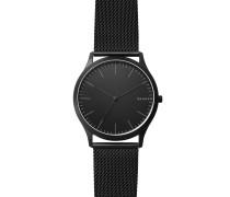 Smartwatch Herrenuhr SKW6422