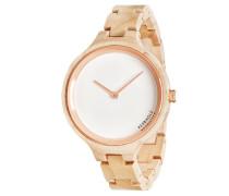 """Armbanduhr """"Hinze Maple"""" WATWHIN9554"""