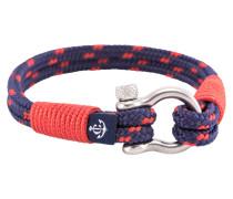 Armband CNB302317
