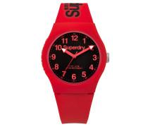 Urban Armbanduhr SYG164RB