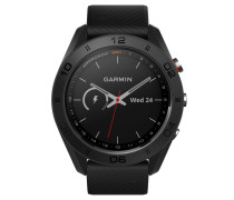 Smartwatch Golf-Uhr Approach® S60 , 40-32-6066