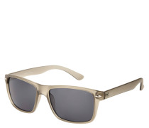 "Sonnenbrille ""ET 39033"", matter Rahmen"