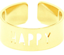 """Pop Happy"" Ring BA-34.G"