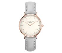 Tribeca Armbanduhr TWGR-T57