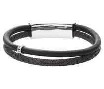 Armband JF02829040