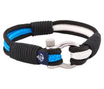 Armband CNB307717