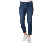 "Jeans ""Spice"", Skinny Fit, Slim Leg"