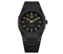 """Armbanduhr """"Essential"""" ES02"""