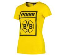 """BVB T-Shirt """"Shoe Tag"""""""