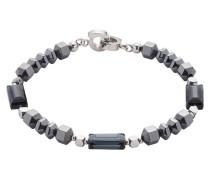 Falena Armband 016373
