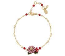 "Armband ""Snow Rose"", AGNE201/1"