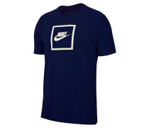 """T-Shirt """"Air 2"""""""