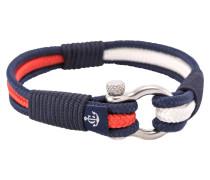 Armband CNB301417