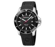 Seaforce Herrenuhr 01.0641.117