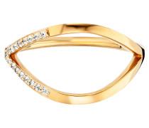 Fine Line Ring C1762R/90/93/50