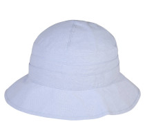 Sonnenhut, UV-Schutz 50+, faltbar, rollbar