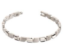 """Armband """"Tulip"""" 03007-01"""