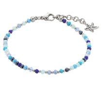 "Armband ""Capri"" 16921"