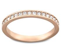Ring Rare