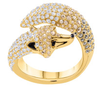 Ring March Fox 5448887