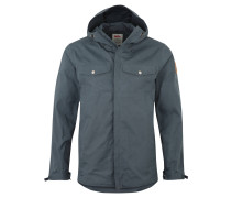 "Outdoorjacke ""Greenland Half Century"", winddicht"
