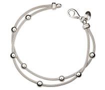 Armband Sterling  925