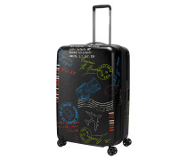 SUITCASE Trolley, 75 cm