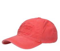 """Cap """"Florida"""", Baumwolle, Logo-Stickerei"""