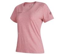 "T-Shirt ""Trovat"", Print, UV-Schutz"