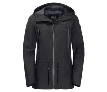 "Outdoorjacke ""Fairview Jacket"", wasserdicht"