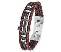 Armband 2024252