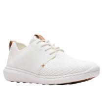 "Sneaker ""Step Urban Mix"", Textilmix"