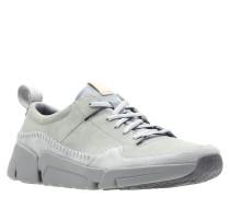 "Sneaker ""Tri Active Run"", Premium-Leder"