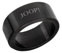 Ring 2023433