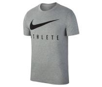"""T-Shirt """"Dri-FIT Training"""""""