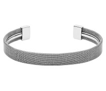 Armband SKJ1151040