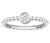 Ring Sparkling Circles D_TR0004-725-14
