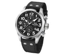 Volante Armbanduhr VS4 Chronograph