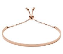 Armband JF03024791