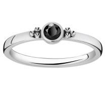 Ring Royalty er Stein TR2154-643-11