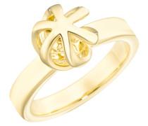 Ring gelb 191170216540
