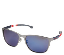 """Sonnenbrille """" 4014/GS R80"""", Filterkategorie 3"""