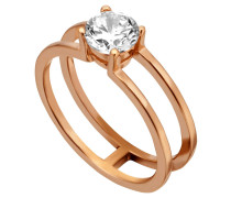 Ring Lillian ESRG00101316