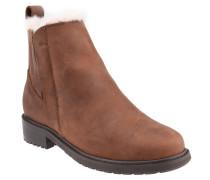 """Stiefeletten """"Pioneer Leather"""", Leder, Merinowolle, wasserdicht"""