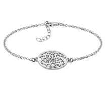 Armband Traumfänger 925 Sterling Silber