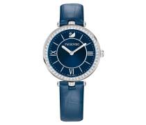 Uhr Aila Dressy Lady, 5376633, Crystal